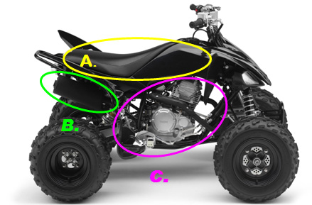 ATV-001.jpg